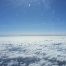 Wellenflug 24.2.
